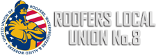 Roofers Local 8